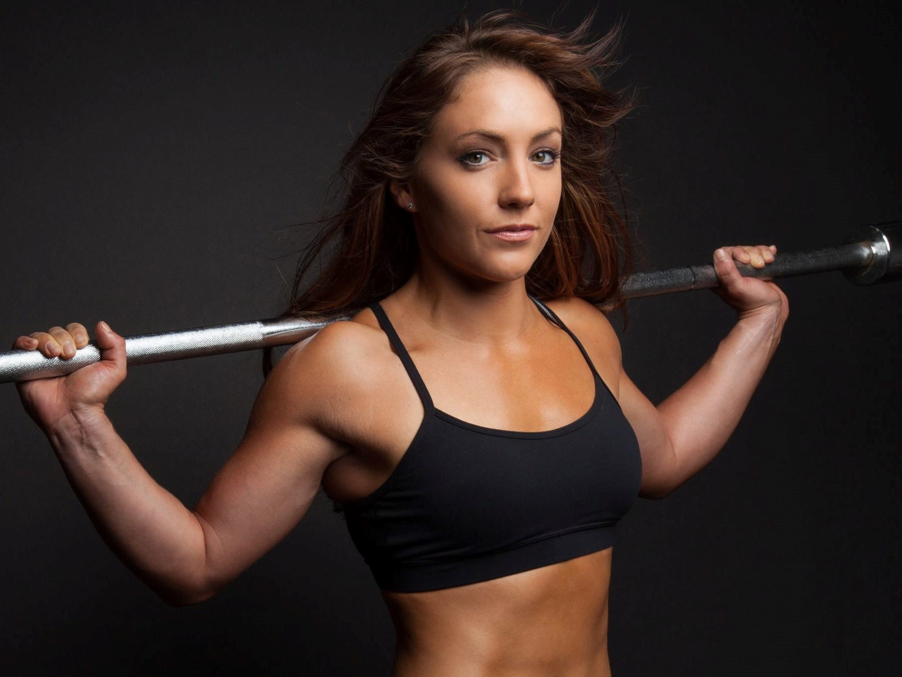 FORTË - Transforming the Fitness Industry